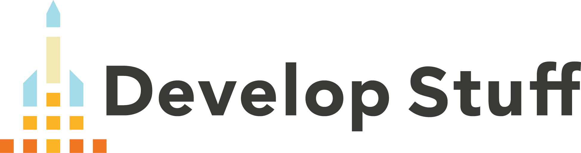 DevelopStuff, LLC